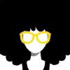 StormyJazzy's avatar
