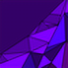 StormyNova's avatar