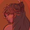 stormyormsby's avatar