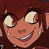 StormyRyder's avatar