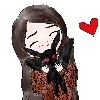 stormysgambit's avatar