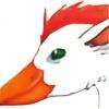 StormySky's avatar