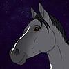 StormySkye13's avatar