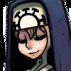 StormyTheTrooper's avatar