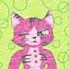 StormyTrixLove's avatar