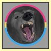 StormyUrsa's avatar