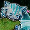 StormyWolf's avatar