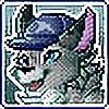 StormyyCloud's avatar