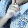 stornsteel's avatar