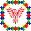 Storozhevoy75's avatar