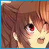 storrorist's avatar
