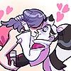 Story--Story's avatar