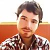 Story-me's avatar