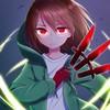 Story0Shift8Chara's avatar