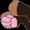 storyaccountP-A-W's avatar
