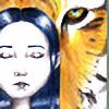 Storyah's avatar