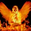 Storyas's avatar