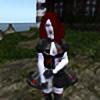 storybookbloodletter's avatar
