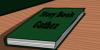 StoryBookGather
