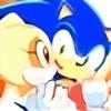 storybuddys's avatar