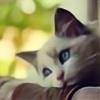 Storycat1's avatar
