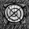 StoryCellar's avatar
