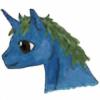 StorycrafterKiro's avatar