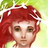 StoryFactory's avatar