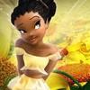 Storyfaerie's avatar
