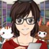 Storygirl000's avatar