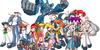 StoryGiveIdeas's avatar