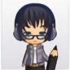 storykeeper03's avatar