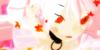 StoryKitsune-FC's avatar