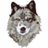 storyknight's avatar