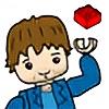StoryLegos's avatar