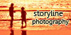 StorylinePhotography's avatar