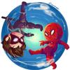 StoryLover66's avatar