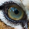 StoryMaker91's avatar