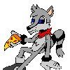 StoryMan1's avatar