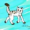 Storymountain2's avatar