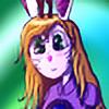 StoryNima's avatar