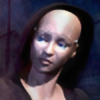 storypilot's avatar
