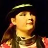 storyranger's avatar