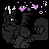 StoryRat's avatar