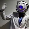 Storyscarecrow's avatar
