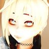 StoryShiftChara848's avatar