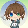 StorySwapAustin's avatar