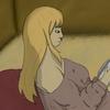 StoryTime272's avatar