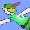 Storytraveller345's avatar