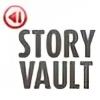 StoryVault's avatar